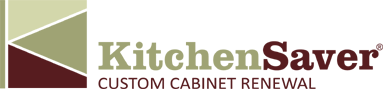 kitchen-saver-logo.png