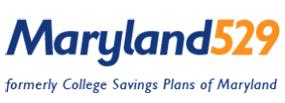 Maryland529_Logo.png