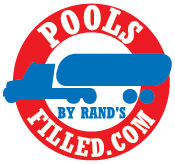 Rand's Transport.png