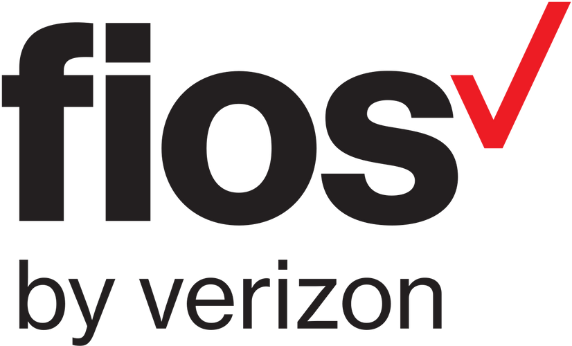 Fios Logo (1).png