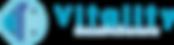 vitality_logo_light.png