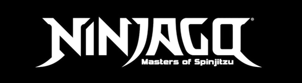 Ninjago_01.jpg