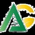 Avatas Logo PNG.png