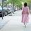 Thumbnail: Пальто. Шерсть.  Вязаное. Возможно в других цветах