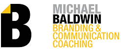 Michael Baldwin Logo.png