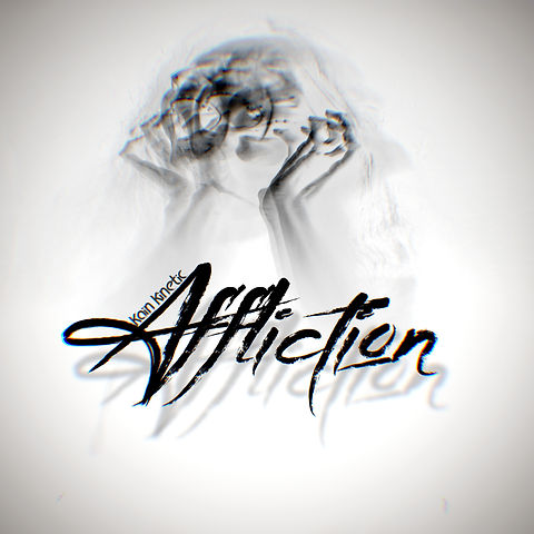 0.29606200_1593991638.KK_Affliction_EP_A