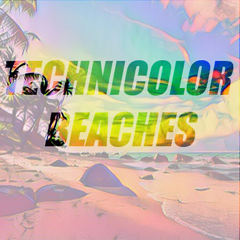 0.93231200_1555536721.TECHNICOLOR_BEACHE