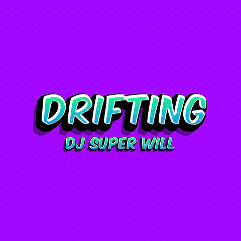 0.20112900_1589891276.DJ_Super_Will___Dr