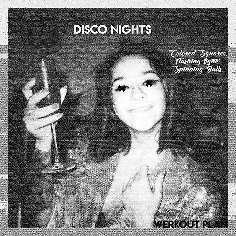 0.20419600_1563744081.DISCO_NIGHTS_Artwo