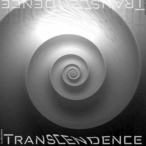 0.39440500_1554462828.transcendence_ep_a