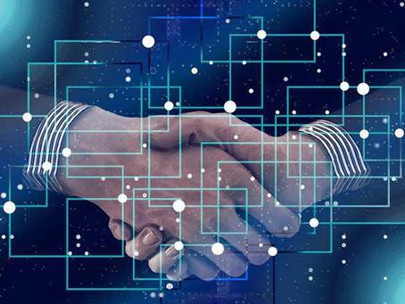 With Large Arizona Presence - Acronis Buys Israeli  Consultancy CyberLynx