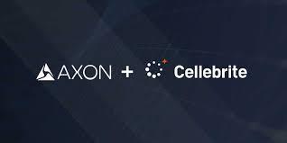 Axon Enterprise (AXON) Invests $90M in Israel's Cellebrite