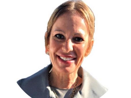 Arizona Israel Technology Alliance Names Mara Pernick as CEO