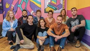 Paradox Acquires Israeli Chatbot Spetz.io