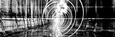 Inchindonwn Spiral.jpg