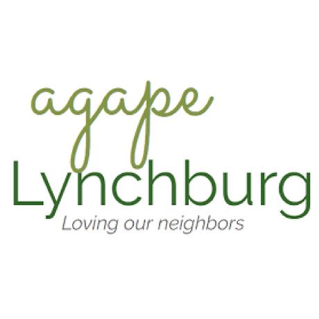 Agape Lynchburg Logo.png