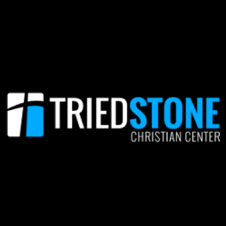 Tride Stone Logo small.png