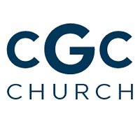 CGC Logo small.png