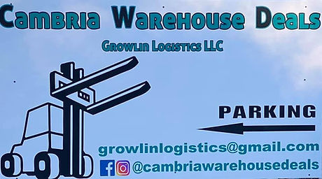 Cambria Warehouse Deals Banner.jpg
