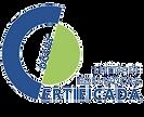 kwts,consulting, formação, serviços, empresariais, cursos, acções, workshop, legislação, laboral, fiscalidade, IRS, IRC, IVA