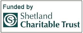 SCT Logo.png
