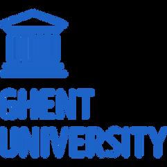 logo_UGent_EN_RGB_2400_color_crop.png