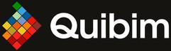 Quibim_Logo_White_edited.jpg