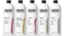 Keratin_Complex_Rebrand_Products_2.png