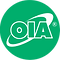 LOGO OIA.png