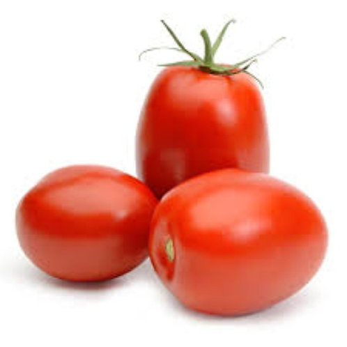 Tomate Italiano - 600g