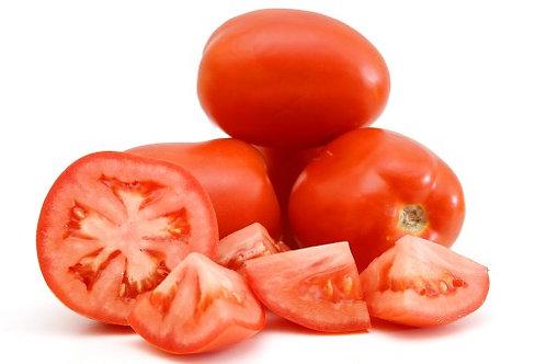 Tomate Italiano - Kg