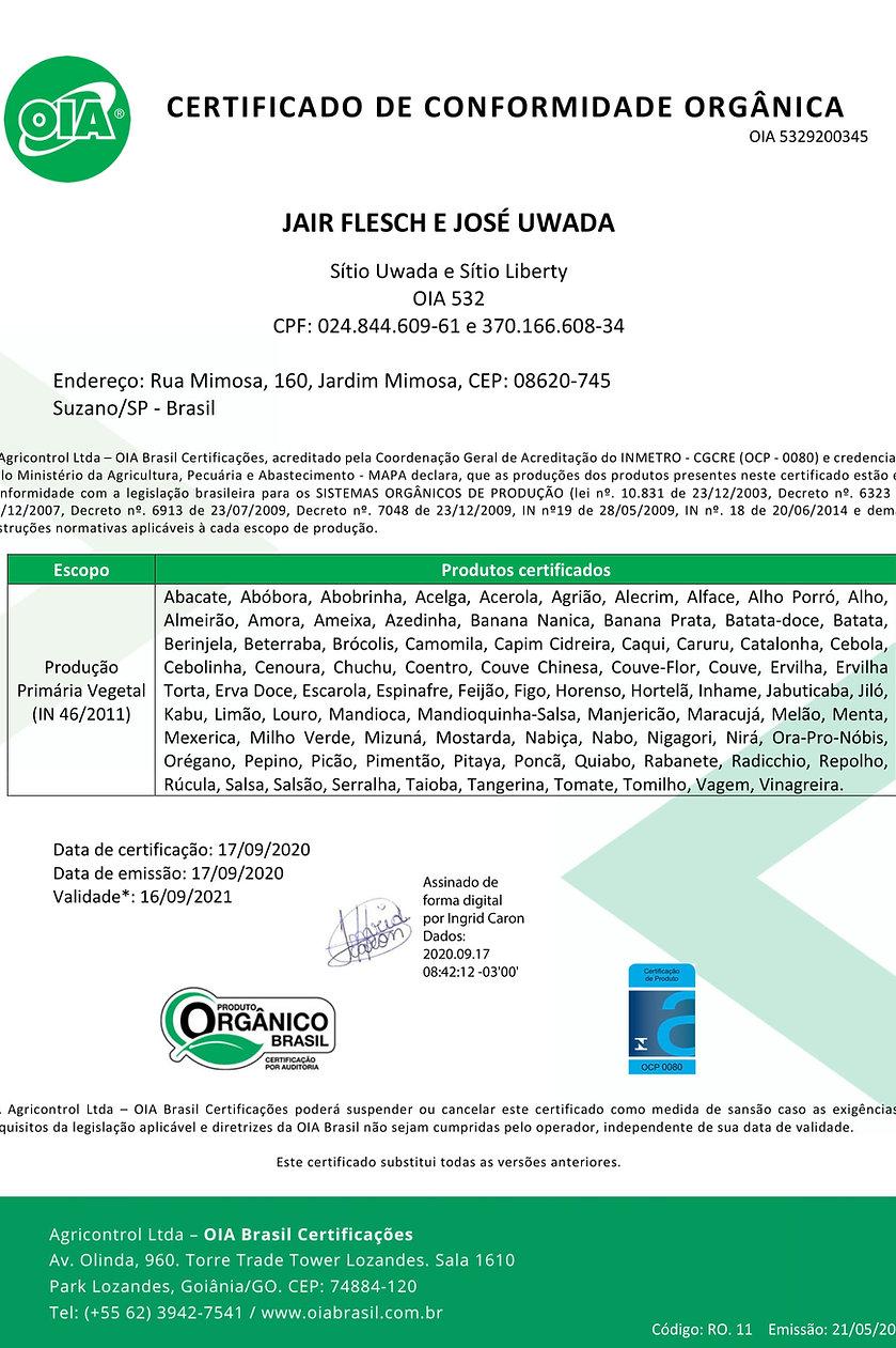 RO._11_-_Certificado_de_Conformidade_Org