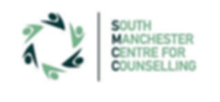 South Manchester Centre for Counselling