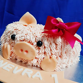 Piggy cake.jpg