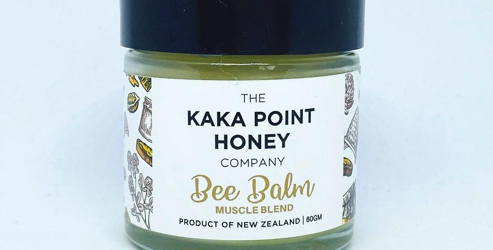 Bee Balm 60gm