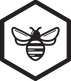 transparent icon.png
