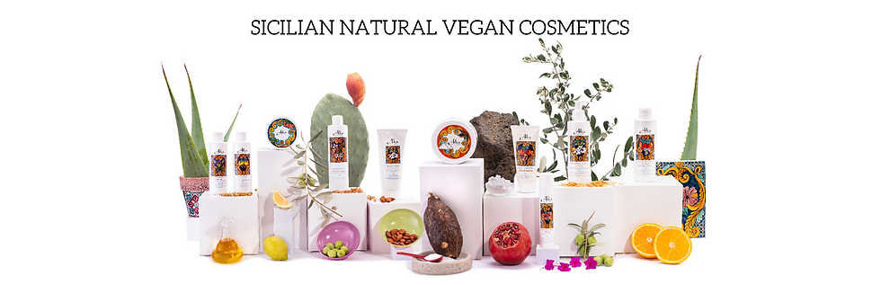 SICIILIAN NATURAL COSMETICS (1).png