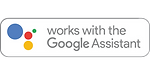 googlehome-badge.png