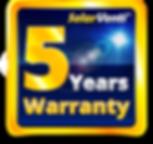 warranty-01.png