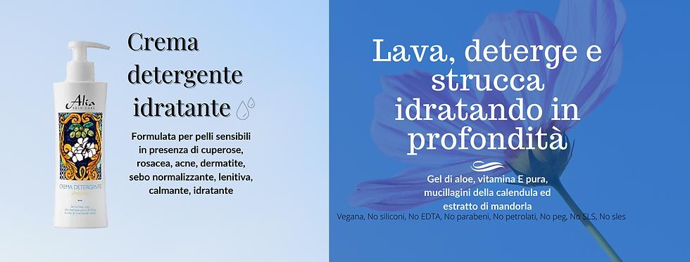 Crema detergente idratante (1).png