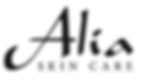 Logo Alia skin care.png