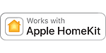 homekit-badge.png