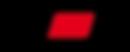 bg-logo-poli.png