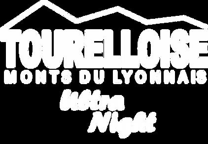 logo tourelloise.png