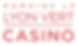 LYON_VERT_Logo.png