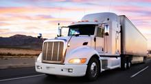 Case Study: CPC Logistics Secures Sensitive HR Data in Vista HRMS