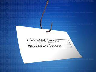 Phreedom Phrom Phishing:  4 Things You Should Do Immediately