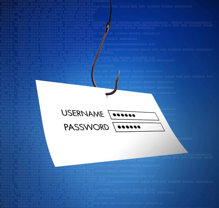Disarming Phishing Attacks