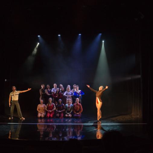 A Chorus Line 7.jpg