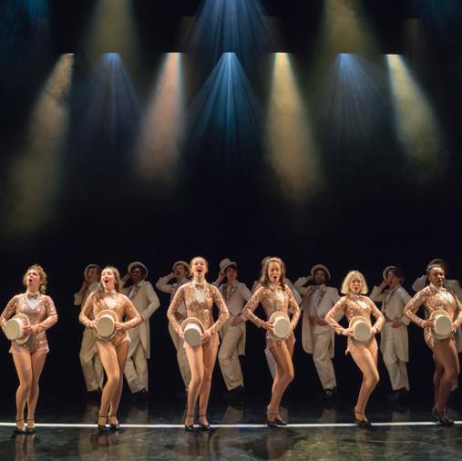 A Chorus Line 15.jpg